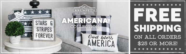 americana-banner-cat-2018.jpg