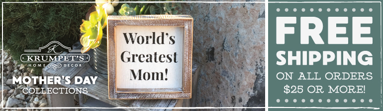 mothers-day-cat-banner-2018.jpg